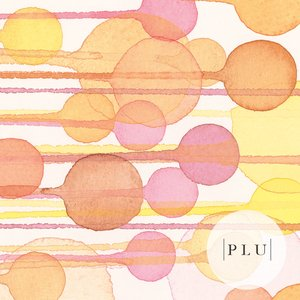 Image for 'Plu'