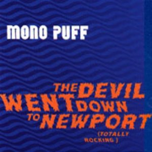 Image for 'The Devil Went Down to Newport (Totally Rocking)'