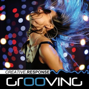 Image for 'Grooving (Transformation Mix)'