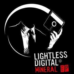 Imagem de 'Mineral EP'