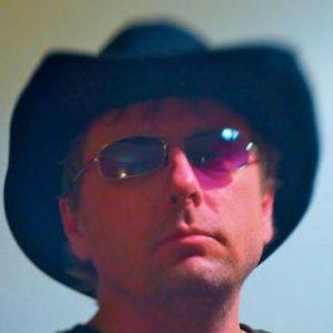 Image for 'Paul Kloschinsky'