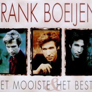 Image for 'Het mooiste & het beste (disc 1)'