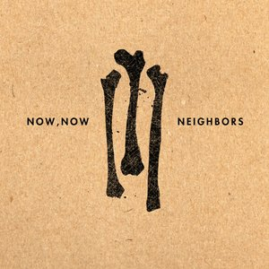 Image for 'Neighbors (Acoustic)'