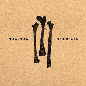 Bild für 'Neighbors (Acoustic)'