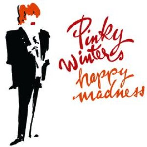 Image for 'This Happy Madness'