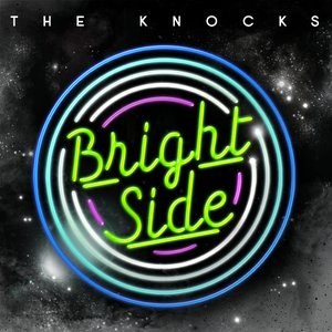 Image pour 'Brightside'
