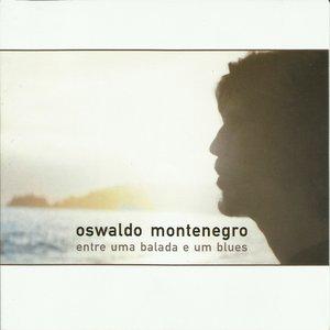 Immagine per 'Solidão em Copacabana'