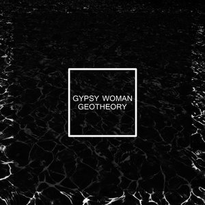 Image for 'Gypsy Woman'