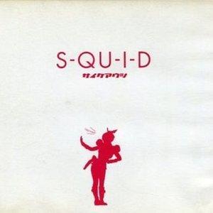 Image for 'S-QU-I-D'