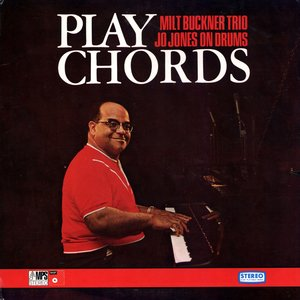 Image for 'Play Chords'