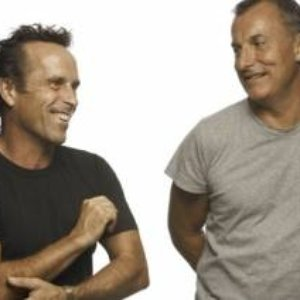 Image for 'Mark Seymour & James Reyne'