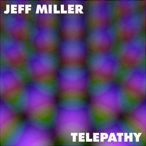 Image for 'Jeff Miller EP'