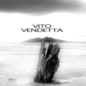 Image pour 'Vendetta'