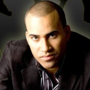 Image for 'Sérgio SAAS'