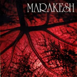Image for 'Marakesh'