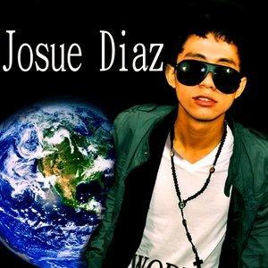 """Josue Diaz""的封面"