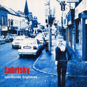 Image for 'Northside Highway'