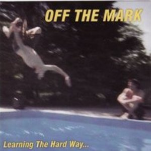 Image for 'Learning The Hard Way'