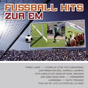 Image for 'Fussball Hits zur EM'