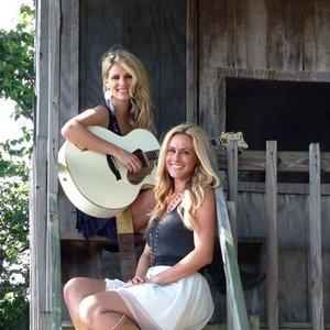 Image for 'Caroline & Jen'