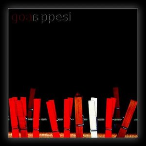 Image for 'Appesi'