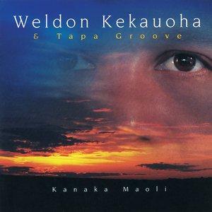 Image for 'Kanaka Maoli'