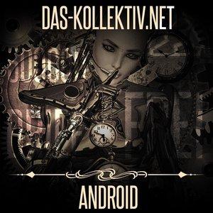Bild für 'Android'