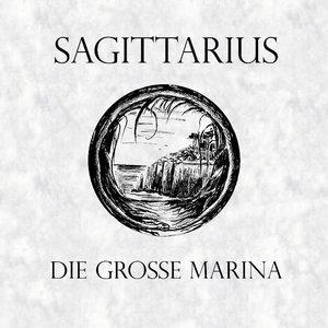 Image for 'Die Grosse Marina'