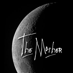 Image for 'The Mother'