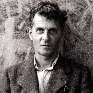 Bild für 'Ludwig Wittgenstein'