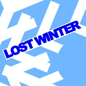 Image for 'Lost Winter EP'