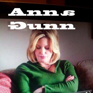 Image for 'Anna Gunn'
