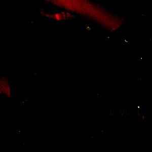 Image pour 'Сегодня Ночью Ты Узнаешь CDS'