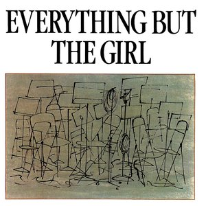 Image for 'Everything But The Girl'