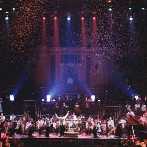 Image for 'London Pops Orchestra'