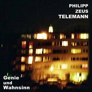 Image for 'Genie und Wahnsinn'