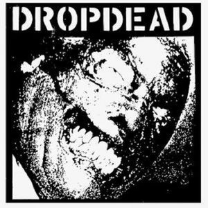 Image for 'Dropdead / Rupture'
