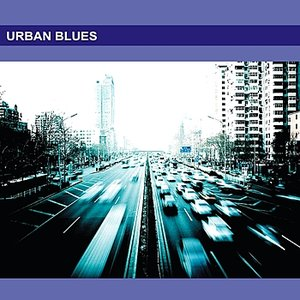 Image for 'Urban Blues'