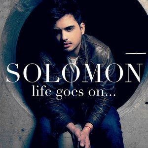 Image for 'Life Goes On... - Single'