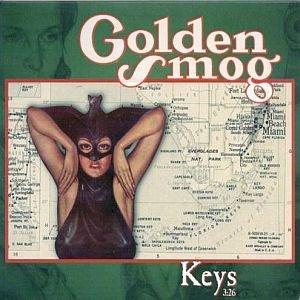 Immagine per 'Keys'