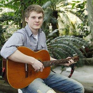 Imagen de 'Paradise Oskar'