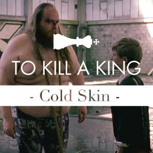 Image for 'Cold Skin'