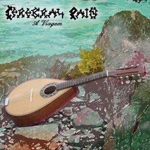 Image for 'A Viagem'