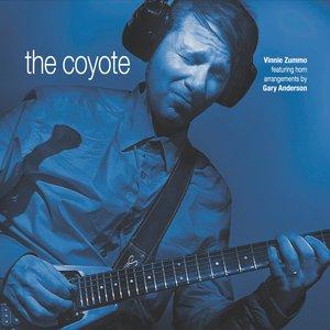 Imagen de 'The Coyote'
