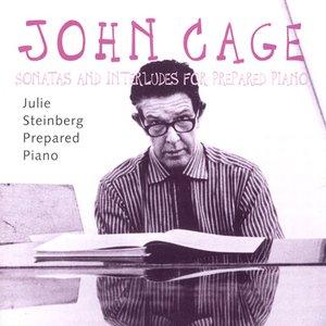 Image for 'Sonata No. 1'