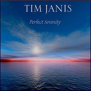 Image for 'Perfect Serenity'