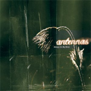 Image for 'Always On My Mind (Andkar Remix)'