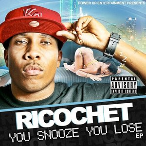 Image for 'You Snooze You Lose'