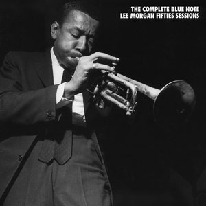 Imagen de 'The Complete Blue Note Lee Morgan Fifties Sessions'
