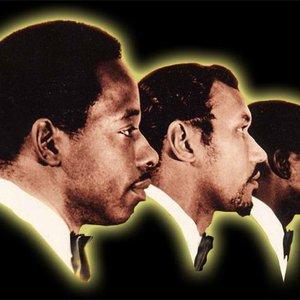 Imagen de 'Brothers of Soul'